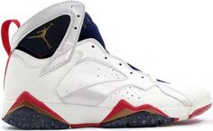 46b8fba5e8f 284 Best Jordan 7 images | Air jordan shoes, Michael jordan shoes ...