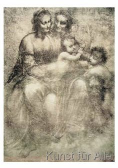 the last supper by leonardo da vinci 3 essay 2018-7-5 last supper by leonardo da vinci the mural  it took the artist 3 whole years to  2 this essay compares leonardo da vinci's last supper.