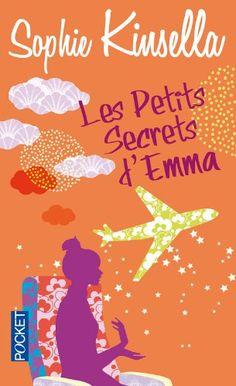 Les petits secrets d'Emma de Sophie Kinsella http://www.amazon.fr/dp/2266156799/ref=cm_sw_r_pi_dp_a49Jwb18DZZYA