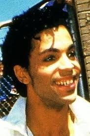 PRINCE 4EVER IN MY HEART ♡ • littlexlightning: The most precious smile.