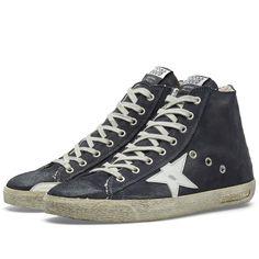 4ef7f22b5017 41 Best canvas shoes images