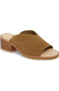 84cee8a16 Product Image 0 Soft Suede