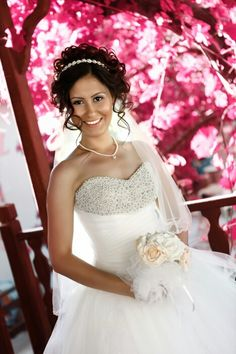 www.alibaskaya.com.tr #konya #wedding #ping #white