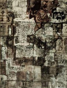 Ország Lili Museum, Texture, Wood, Crafts, Painting, Art, Surface Finish, Art Background, Manualidades