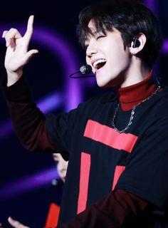 Imagen de baekhyun and exo