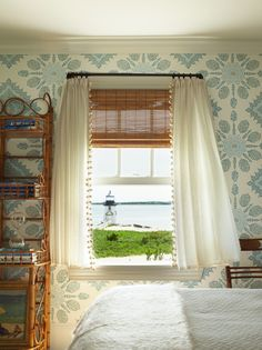 Nantucket Style Homes, Nantucket Cottage, Coastal Cottage, Cottage Style, Nantucket Decor, Nantucket Wedding, Coastal Homes, Coastal Living, Coastal Decor