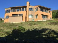 House vacation rental in Dillon Beach, CA, USA from VRBO.com! #vacation #rental #travel #vrbo