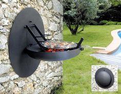 """Képtalálat a következőre: """"outdoor grill design"""""""