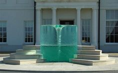 2011-01-06-11-39-05-2-the-famous-vortex-charybdis-fountain-was-designed.jpeg 450×278 pixels
