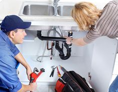 Looking for Albuquerque plumber? We are the best amongst plumbing companies in Albuquerque NM offer best plumber in Albuquerque at affordable price. Upholstery Repair, Upholstery Foam, Furniture Repair, Furniture Upholstery, Car Wash Services, Cleaning Services, Residential Plumbing, Plumbing Companies, Plumbing Emergency