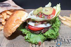 牛肉多汁美味 愛吃漢堡者必吃的三家「漢堡專賣店」 | ETtoday 東森旅遊雲 | ETtoday旅遊新聞(旅遊)