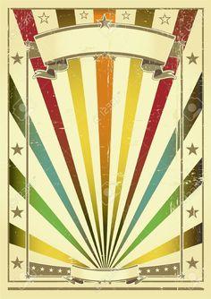carnival posters vintage - Pesquisa Google