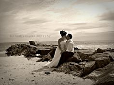 Amores   ©Liz Cuadrado Photography