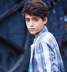Teen Stars Online - Advanced Albums - Album View Page - Joshua R Richard Walker, Max Charles, Hunter Parrish, Andi Mack, Asian Short Hair, My Face When, Boy Face, Blonde Boys, Actor Picture