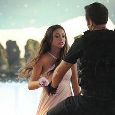 Grace & Steve | Hawaii Five-0