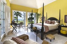Tortuga Bay | Luxury Resort, Hotels & Spas in Dominican Republic Johansens.com