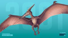 Jurassic Park World, Tyrannosaurus Rex, Creature Design, Great Britain, Whale, Beast, Creatures, Artwork, Animals