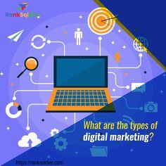 A Digital Marketing Agency Digital Marketing Services, Seo Services, Email Marketing, Content Marketing, Affiliate Marketing, Social Media Marketing, Radio Advertising, Search Optimization, Custom Website Design