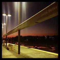 Castro Valley BART Castro Valley, Bay Area, Buildings, Management, California, Heart, Photos, Instagram, The California
