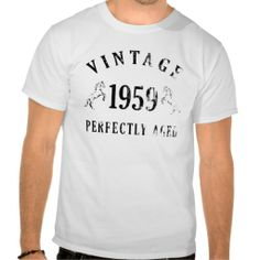 >>>Best          Vintage 1959 Gifts (Distressed) Shirt           Vintage 1959 Gifts (Distressed) Shirt so please read the important details before your purchasing anyway here is the best buyThis Deals          Vintage 1959 Gifts (Distressed) Shirt Here a great deal...Cleck Hot Deals >>> http://www.zazzle.com/vintage_1959_gifts_distressed_shirt-235838633079122507?rf=238627982471231924&zbar=1&tc=terrest