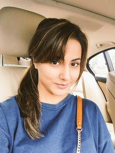 417 Best Hina Khan Images Beautiful Gorgeous Bollywood Follow Me