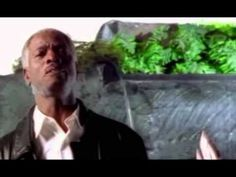 Melvin Williams Featuring Lee Williams Cooling Water Music Video Lee Williams Melvin Williams Youtube Videos