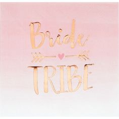Most popular Rose All Day Bride Tribe Lunch Napkin (16). Best Collections of Couple Napkins for Bridal Shower at PartyBell. Napkin Rose, Bachelorette Party Supplies, Bridal Shower, Napkins, Lunch, Bride, Party Ideas, Collections, Couple
