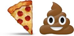 convert links to emoji