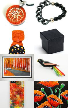 Canadian Team: items I love N° 10!!! by Patty on Etsy--Pinned with TreasuryPin.com