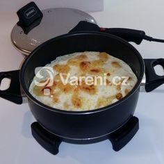 Macaroni And Cheese, Oven, Dishes, Baking, Ethnic Recipes, Electric, Food, Mini, Traditional