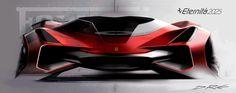 https://www.behance.net/gallery/25324137/Ferrari-Eternita-2025