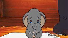 dumbo 1941 | Classic Movies Dumbo 1941