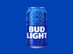 ビールブランドの王子、レトロな新デザインへ « WIRED.jp