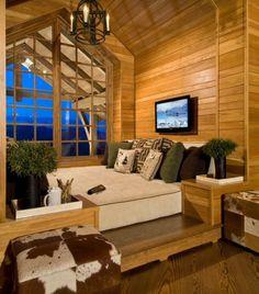Bedroom Design App Love The Carpet Color Love Tami  Houzz App  Pinterest