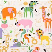 Alexander Henry - kawaii shop modeS4u - cute stationery, fabric, Re-Ment, bentos and more
