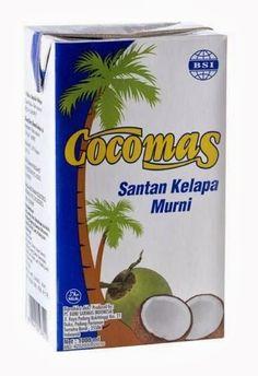 Fotó forrása: Naturfutár A kókusz húsából pépesítéssel nyerik a 100%-os kókuszkrémet. Minden összetevőt tartalmaz, ami a kókuszd... Paleo, Drinks, Bottle, Minden, Drinking, Beverages, Flask, Beach Wrap, Drink