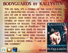 http://original.kallysten.net/2012/bodyguards/
