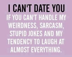 I cant date you if quotes relationships quote dating relationship quote relationship quotes instagram quotes