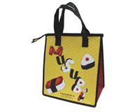 Tropical Paper Gardens Eco Reusable Hawaiian Print Shopping Gift Lunch Bags   eBay