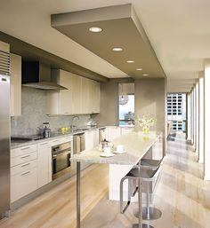 Hogyan lehet álomkonyhád? Íme a jól megtervezett konyha alapjai, amely után gyerekjáték a tökéletes konyha kialakítása!