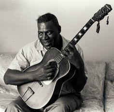 The Howlin' Wolf Album Blues Electronic / Blues Psychedelic Blues Artists, Music Artists, Music Icon, My Music, Wolf Album, Back Door Man, Female Poets, Classic Blues, Mississippi Delta