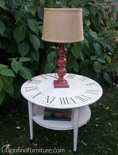 I HEART TIMES TABLES Diy Furniture Redo, Times Tables, My Heart, Table Lamp, Home Decor, Multiplication Tables, Lamp Table, Interior Design, Home Interior Design