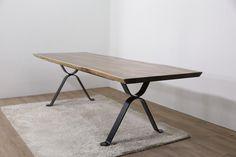 X형 철재다리 01092717876 문의 전화부탁드립니다.  table,bench, X type ,steel frame , woodslab, walnut wood slab