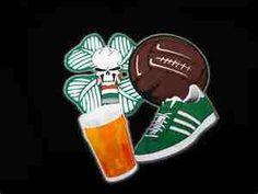 GBTGB Celtic Fc, Sunday Morning, Glasgow, Football, Stickers, Sport, Tattoos, Soccer, Deporte