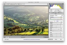 Photoshop guru Martin Evening sorts out your photo-editing and post-processing problems. Here he discusses how to remove haze.
