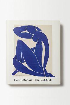 Henri Matisse: The Cut-Outs Henri Matisse, Illustrations, Illustration Art, Arte Yin Yang, Poster Prints, Art Prints, Posters, Print Artist, Heart Art