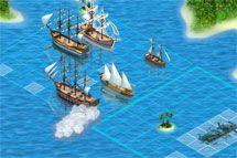hundir la flota - Cerca amb Google