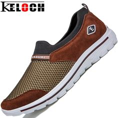 We add New Trendy items  Keloch 2016 New B...  http://www.possto.com/products/keloch-2016-new-brand-mesh-mens-shoes-matching-summer-style-outdoor-walking-shoe-comfortable-mens-casual-shoes-zapatos-hombre?utm_campaign=social_autopilot&utm_source=pin&utm_medium=pin