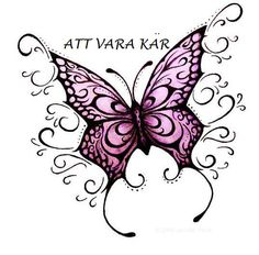 I love this for a tat. I want it across my heart. The swedish says to love.