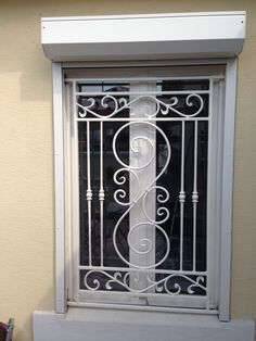 Image Result For Indian Window Grill Designs Herrreria De Forjas